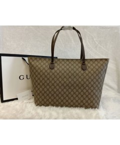 Ophidia GG medium tote