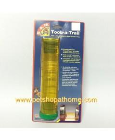 ท่อต่อกรงแฮมสเตอร์ Toob-a-Trail