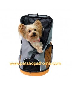 กระเป๋าเป้สะพายด้านหน้า-หลัง Ultralight Backpack