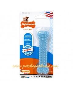 Nylabone ของเล่นขัดฟัน