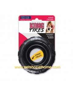Kong Extreme Tire