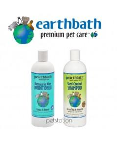 Earthbath ครีมนวด มี 2 สูตรค่ะ