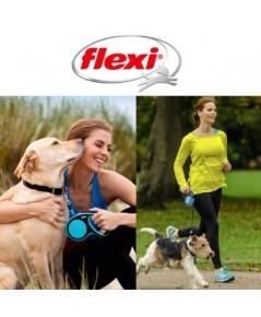 Flexi New Comfort มี 4 ขนาดค่ะ