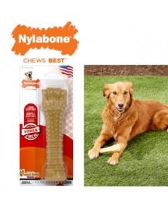 Nylabone Power Chew ของเล่นขัดฟัน