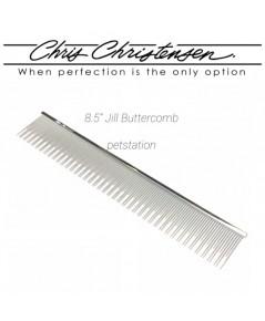 Christensen Jill Buttercomb