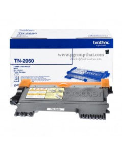 Brother TN-2060 ดำ