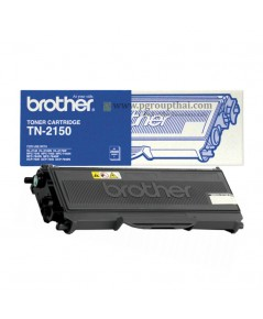 Brother TN-2150 ดำ