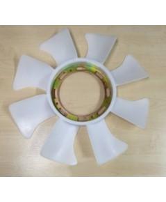 ใบพัดลม MITSUBISHI CYCLONE (ราคาต่ออัน)