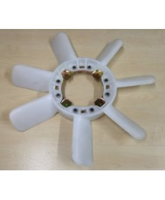 ใบพัดลม TOYOTA MTX (ราคาต่ออัน)