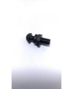 ลูกหมากก้ามปู BT50  AC02-16-102 (2011005)