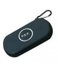 PSP Airfoam 2000 3000 Black