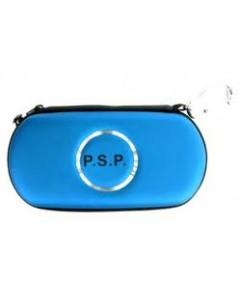 PSP Airfoam 2000 3000 Blue