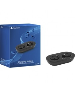 PS4 Dual Shock 4 Charging Station