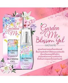 Garden Me เจลน้ำดอกไม้ การ์เด้นมี 20ml.