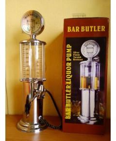 แทปเบียร์ ปั้มถังเบียร์ 1 ลิตร Bar Butler Liquor Pump