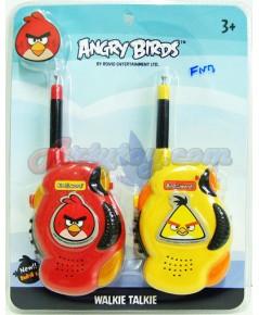 มือถือเด็ก วิทยุสื่อสาร WALKIE TALKIE โทรศัพท์เด็ก