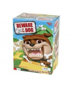 เกมหมาหวงกระดูก