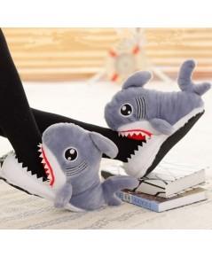 รองเท้าแตะปลาฉลาม