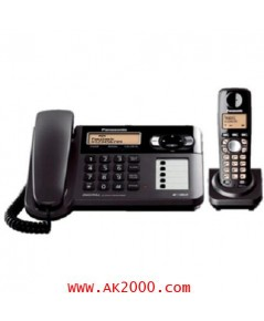 PANASONIC KX-TG3651BX