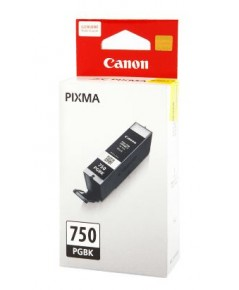 CANON PGI-750BK