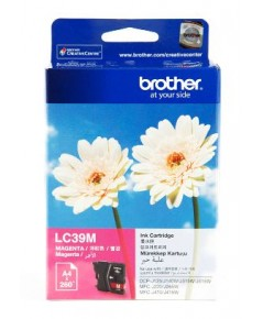 BROTHER LC-39M