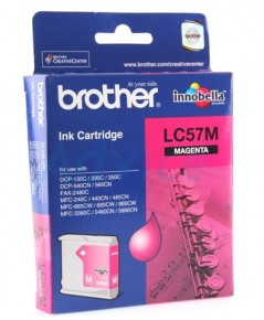 BROTHER LC-57M