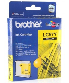 BROTHER LC-57Y