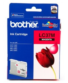 BROTHER LC-37M