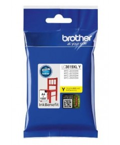 BROTHER LC-3619XLY