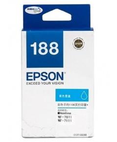EPSON T188290 NO188 CYAN