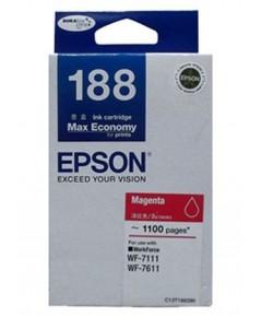 EPSON T188390 NO188 MAGENTA