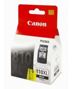 CANON PG-810XLBK