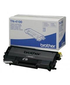 BROTHER TN-4100