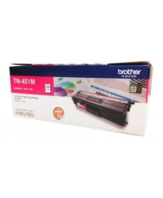 BROTHER TN-451M