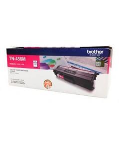 BROTHER TN-456M