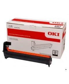 OKI DRUM-C712BK