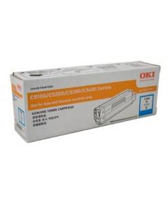OKI TN-C5100C