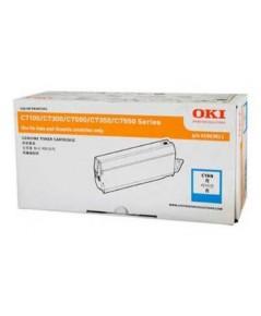OKI TN-C7300C