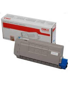 OKI TN-C712M
