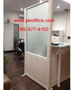PK503