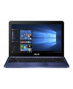 ASUS VIVOBOOK E200HA-FD0008TS BLUE