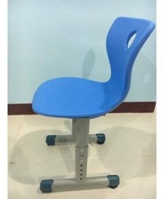 เก้าอี้นักเรียนประถม