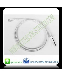 Power Adapter DC Repair 45W 60W 85W Magsafe1