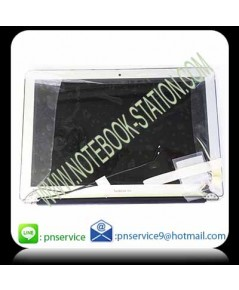 LCD Screen Assembly  MacBook Air 13-inch