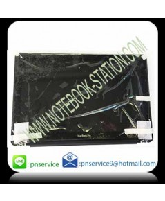 LCD Screen Display Assembly MacBook Pro 13-inch