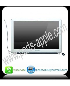 LCD Screen Assembly MacBook Air 11-inch