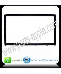 LCD Front Glass Bezel iMac A1311 21.5-inch