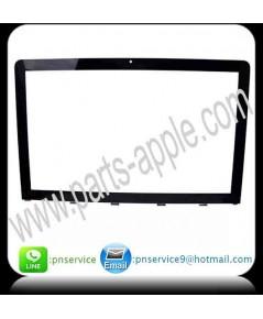 LCD Front Glass Bezel iMac A1312 27-inch
