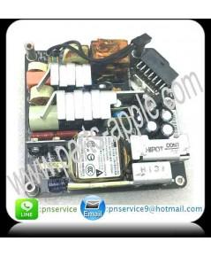 iMAC A1311 21.5-inch POWER SUPPLY
