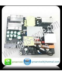 iMAC A1312 27-inch  POWER SUPPLY